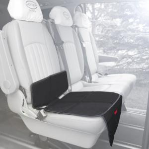 Защитный коврик на сиденье Seat Protector Heyner