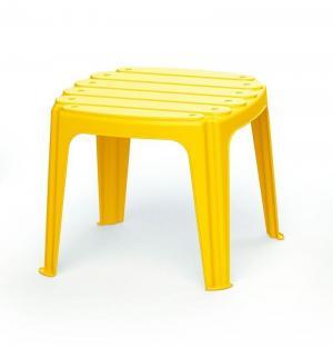 Столик  для детей Dolu