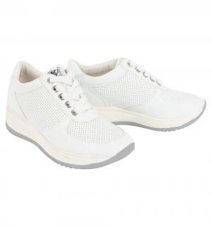 Кроссовки , цвет: белый Keddo