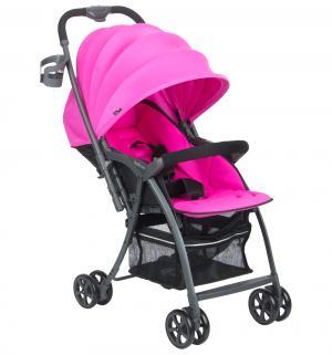 Прогулочная коляска  Balloon, цвет: розовый Joovy