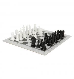 Настольная игра  Шахматы Классические Рыжий кот