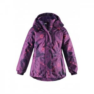 Куртка зимняя 721734 Lassie