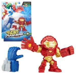 Минифигурка Hasbro Avengers