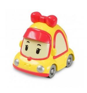Машинка  Мини 6 см Robocar Poli