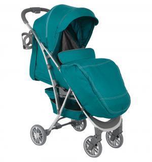 Прогулочная коляска  S-9, цвет: бирюзовый Corol