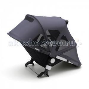 Летний вентилируемый капюшон от солнца для коляски Cameleon3/Fox Stellar Bugaboo