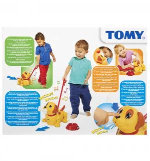 Игрушка  Погуляй со мной Tomy