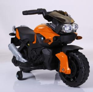 Электромобиль  Мотоцикл JC918 China Bright Pacific