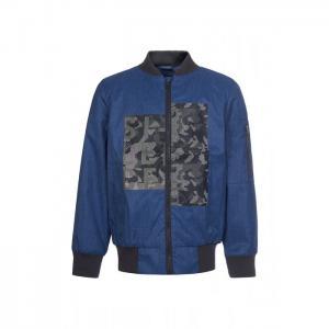 Куртка для мальчика Тони Oldos