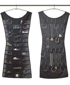 Органайзер для украшений Little dress Umbra