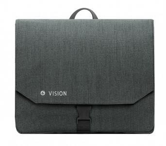 Сумка для коляски Icon Vision Mutsy