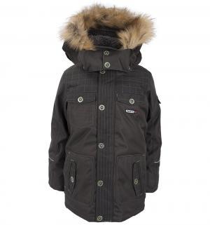 Куртка , цвет: синий Gusti Boutique