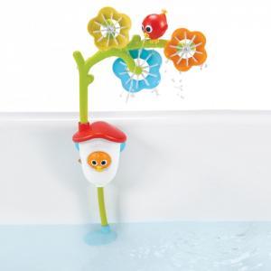 Игрушка водная Мобиль для ванной Yookidoo