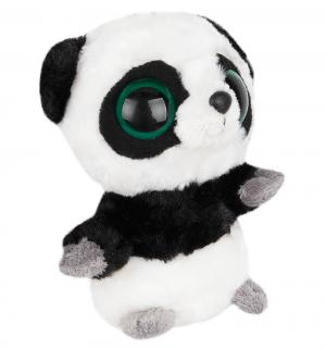 Мягкая игрушка  Панда (12 см) Aurora