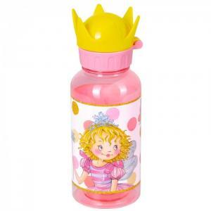 Бутылка для питья Prinzessin Lillifee 400 мл Spiegelburg