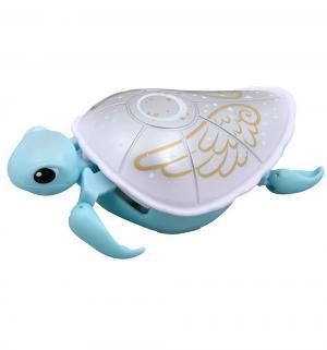 Интерактивная игрушка  Черепашка голубая Little Live Pets