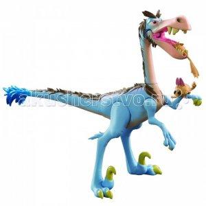 Фигурка ящер Растлер Good Dinosaur