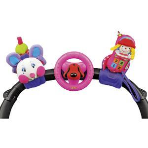Игровой набор Ks Kids Для коляски K's