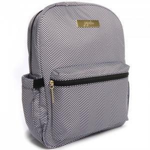 Рюкзак Midi Backpack Legacy Ju-Ju-Be