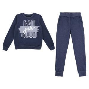 Комплект джемпер/брюки Leader Kids