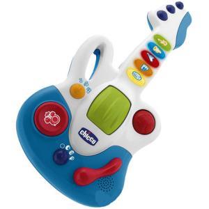 Музыкальный инструмент  Гитара Chicco