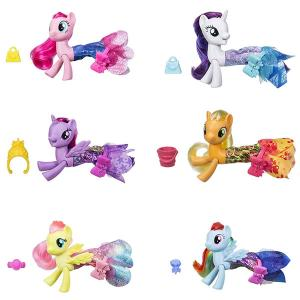 Игровой набор Hasbro My Little Pony