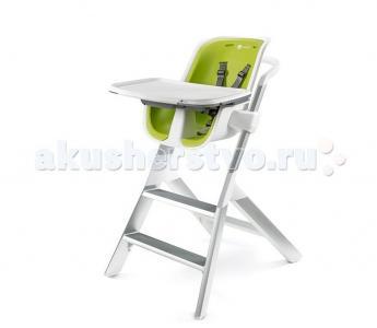 Стульчик для кормления  High-chair 4moms