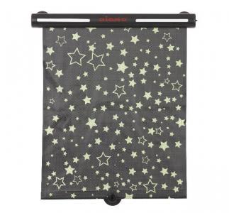 Шторка от солнца для автомобиля Starry Night Diono