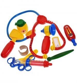 Игровой набор  Доктор в чемодане Klein