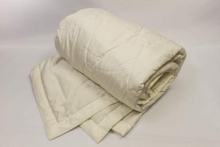 Одеяло  теплое Flaum Kamel Kollektion 220х200 см Anna