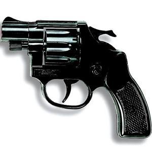 Пистолет  Кобра Edison