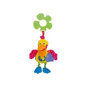 Голодный пеликан подвеска, Ks Kids K's