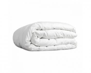 Одеяло  Comforter 140х160 Giovanni