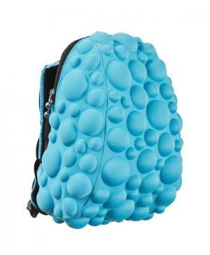 Рюкзак Bubble Half Fydelity