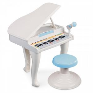 Музыкальный инструмент  Пианино Weina