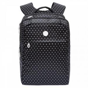 Рюкзак молодежный RD-959-2 Grizzly