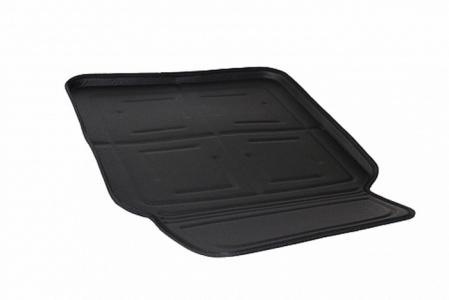 Защитный коврик для автомобильного сиденья формованный AL4015 Altabebe