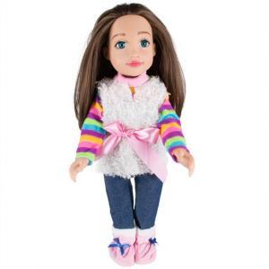 Кукла  без музыкального модуля 50 х 20.5 12 см Dream Makers