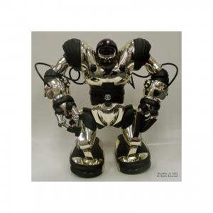 Робот  Робосапиенс 8083 WowWee