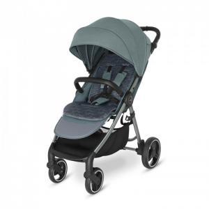 Прогулочная коляска  Wave 2021 Baby Design