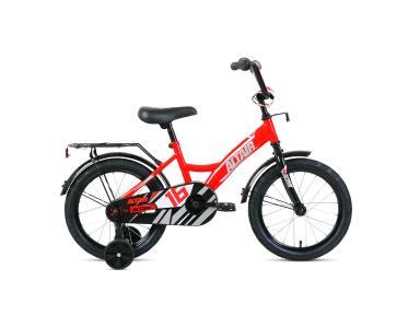 Двухколесный велосипед  Kids 16 2021 Altair