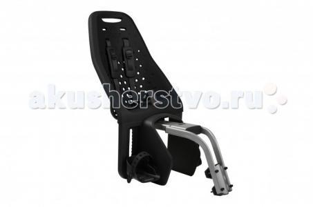 Детское велокресло Yepp Maxi Seat Post Thule