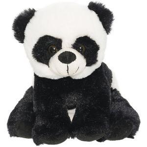Мягкая игрушка  Панда, 20 см Teddykompaniet
