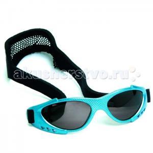 Солнцезащитные очки  Детские Xtreme Sport 7-12 лет Real Kids Shades
