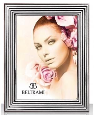 Фоторамка Rettangoli Beltrami