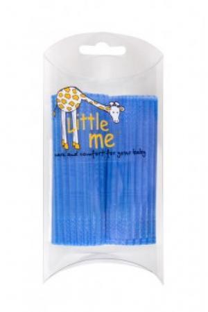 Ленты на выписку Little me 2 шт. по метра Littleme