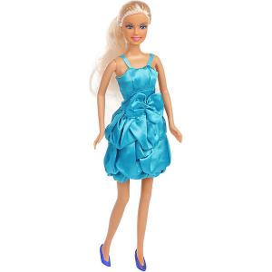 Кукла Defa Luсy Модница, 28 см Lucy