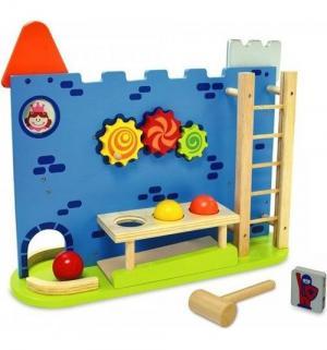 Развивающая игрушка Im Toy 48 см I'm