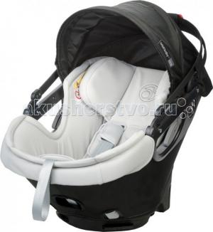 Автокресло  Infant Car Seat G3 Orbit Baby