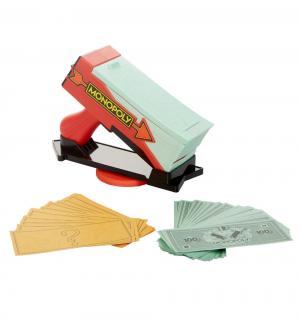 Настольная игра  Монополия - Деньги на воздух Monopoly